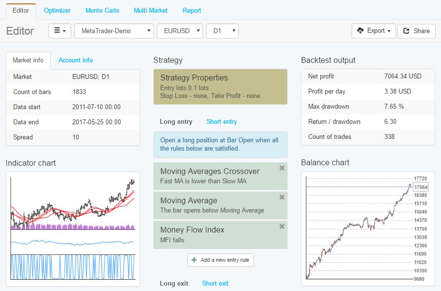 eas-editor-screenshot