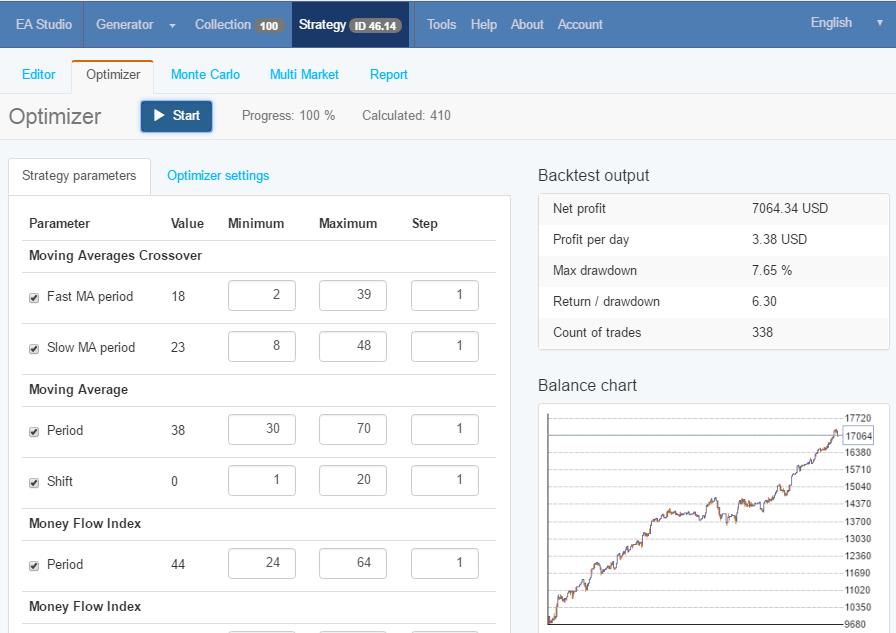 eas-optimizer-screenshot